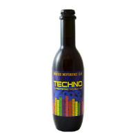 Elav Techno