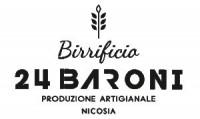Birrificio 24 Baroni